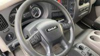 DAF 75.310 LF EURO 6